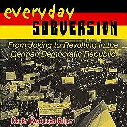Everyday Subversion