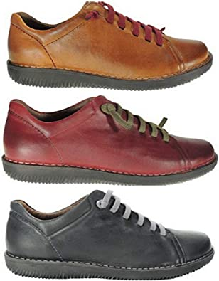 Zapatos Boleta Shoes 200 Corte-Piel,Forro-Piel,Plantilla-Piel ...