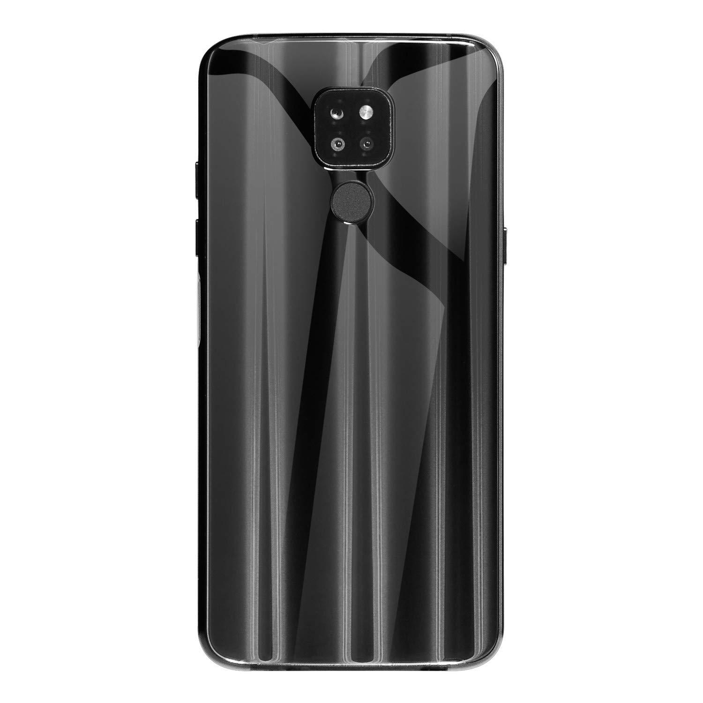 Amazon.com: Hatoys Quad Cores 6,1 pulgadas 3G Dual cámara ...