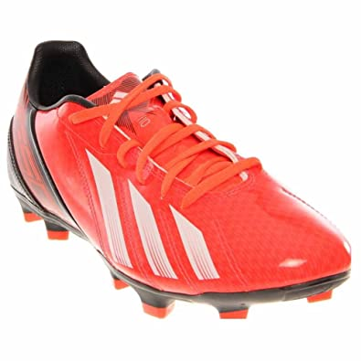 Adidas Soccer F10 TF Shoes Core White For Men