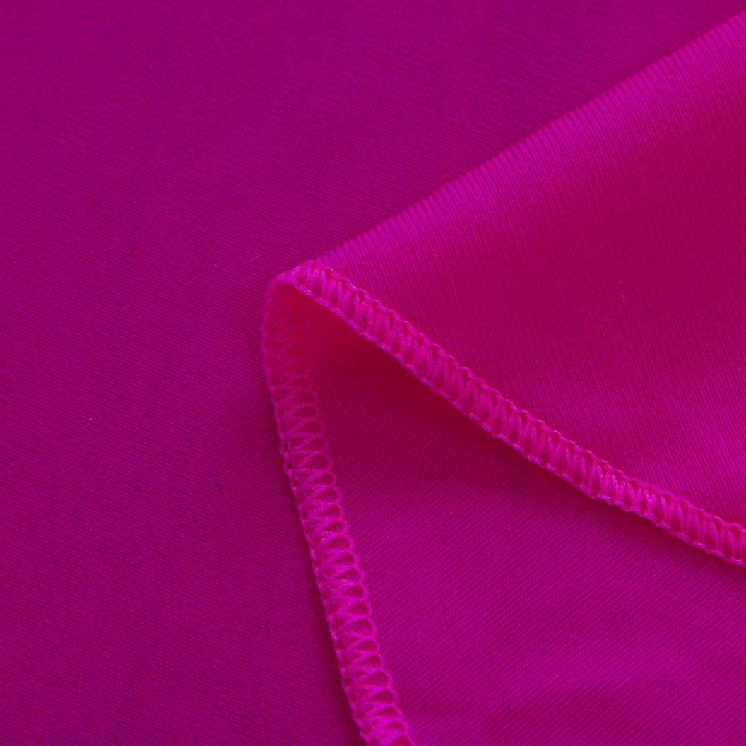 7339b0226 Minshao Toddler Girls Straps Leotards Ballet Bodysuit Dancewear ...