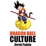 Dragon Ball Culture Volume 2: Adventure (2)
