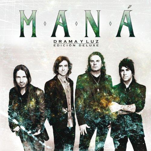 ... Drama Y Luz Edición Deluxe