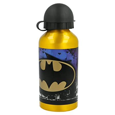 Batman 85534 - Botella: Bebé