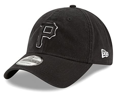 Image Unavailable. Image not available for. Color  New Era Pittsburgh ... ccf9701de3bb