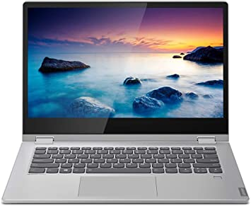 Lenovo Ideapad C340-14IWL Ordinateur Portable 14