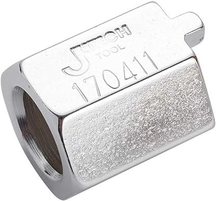 CTA Tools A430 GM Shock Absorber Socket