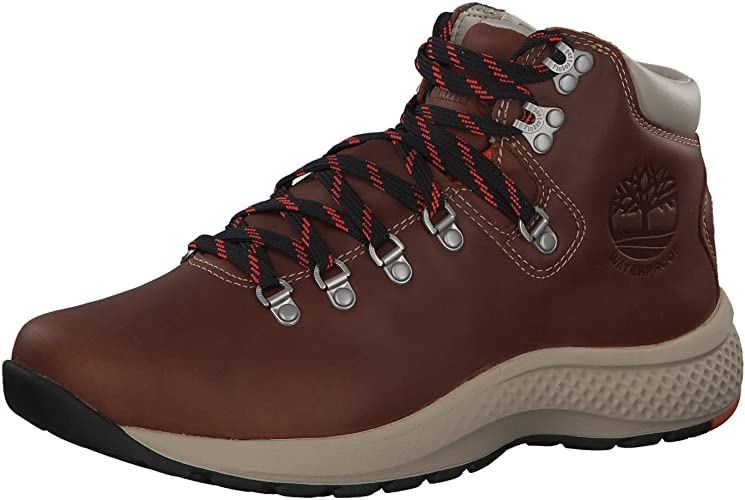 chaussure timberland hommes cuir