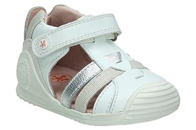 e2211047 Garvalín Biomecanics Sport Niña: Amazon.es: Zapatos y complementos