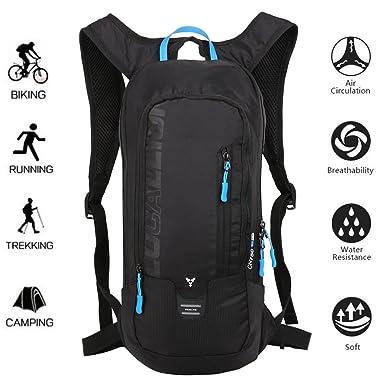Top 10l Bike Backpack - 61J1-XiyoCL  Gallery_926239.jpg