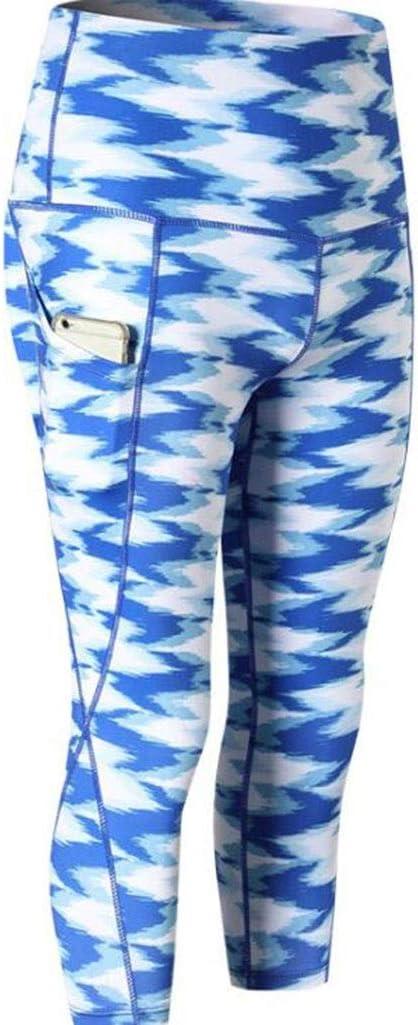 Pantalones de chándal de talle alto para mujeres Pantalones ...