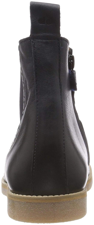 FRODDO Kids Chelsea Ankle Boot G3160080 Bottes Mixte Enfant