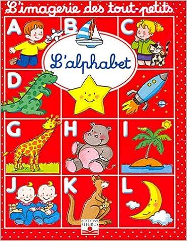 Alphabet pdf ebook
