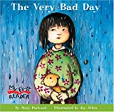 The Very Bad Day, Mary Packard, 0516255088