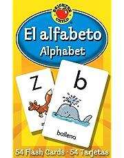 Juegos educativos de lectura y escritura | Amazon.es