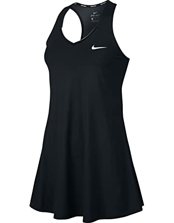 ad0407fbc47 Amazon.com  Dresses - Women  Sports   Outdoors