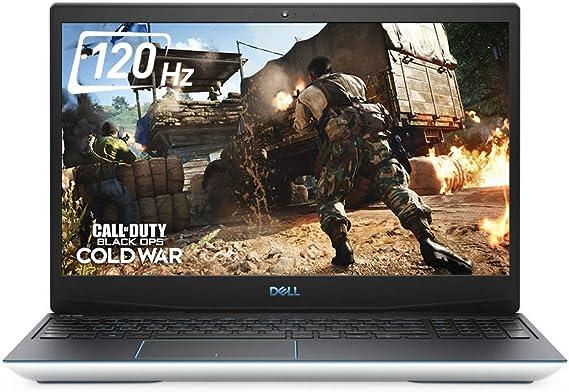 Dell G3 15 Gaming