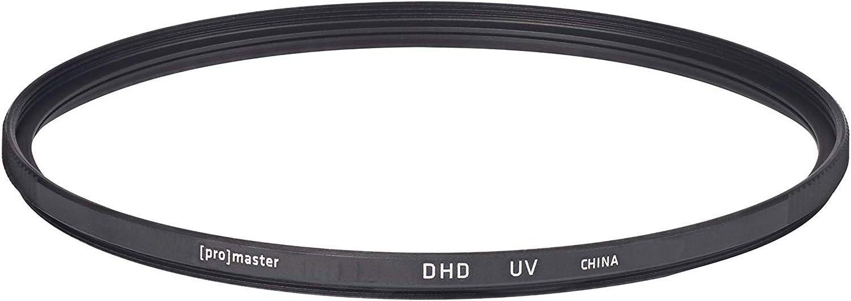 DIGITAL HD Ultraviolet Filter Promaster 105mm UV