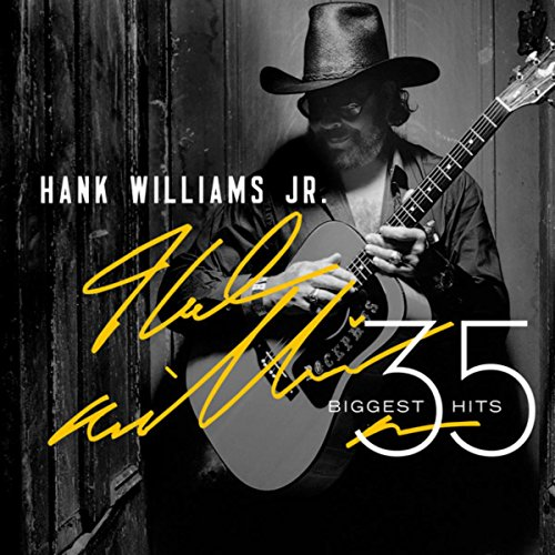 hank williams tear in my beer - 4