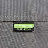 Hybrid Covers - Air Conditioner
