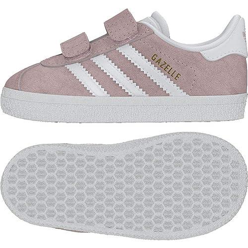 chaussures bébé adidas fils