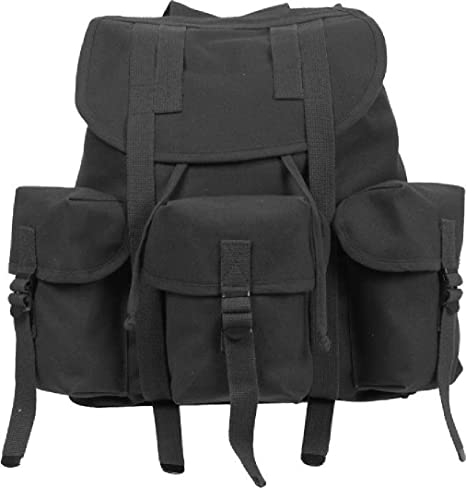 Dear Evan Hansen Waterproof Leather Folded Messenger Nylon Bag Travel Tote Hopping Folding School Handbags