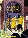 Le dossier Harding par Rivière