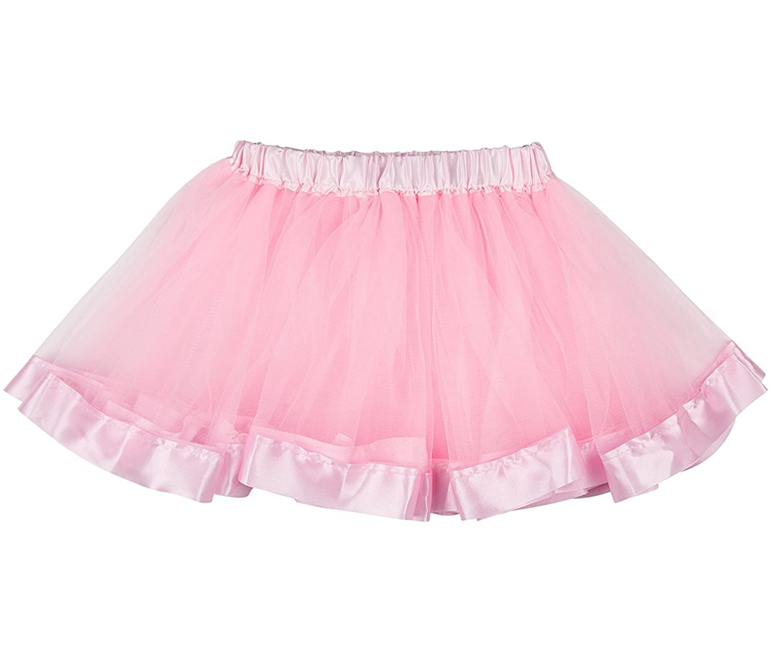 Clothing, Shoes & Accessories Baby & Toddler Clothing Baby Girl Skirts Driving A Roaring Trade