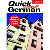 Quick Take Off In German