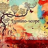 Lumino-scope