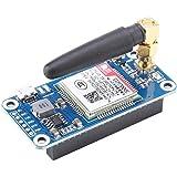 ラズベリーパイのためのBewinner AM拡張ボード、ラズベリーパイのためのNB-IoT/eMTC/EDGE/GPRS/GNSS拡張ボードゼロ/ゼロW/ゼロWH / 2B / 3B / 3B +