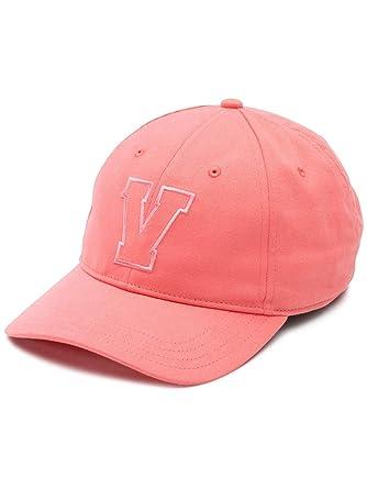 08d4546c58b Vans Court Side Pink One Size  Amazon.co.uk  Clothing