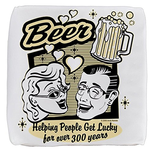 18-inch-6-sided-cube-ottoman-beer-helping-people-get-lucky
