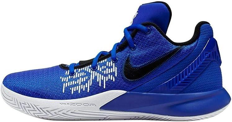 Nike Men's Kyrie Flytrap Ii