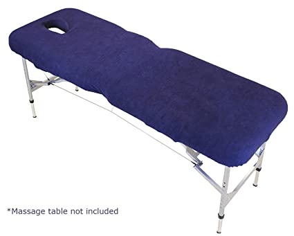 Super Physique Couch Cover Massage Table Beauty Couch Cover With Machost Co Dining Chair Design Ideas Machostcouk