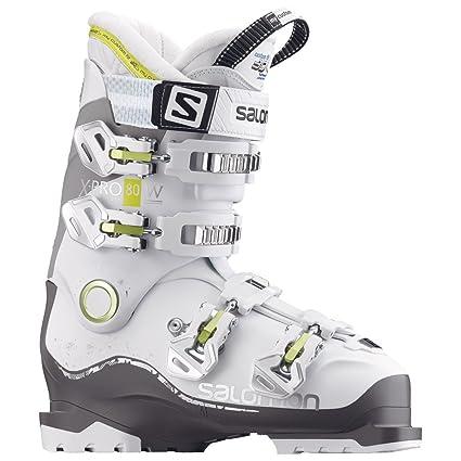 run shoes free shipping 100% authentic Salomon X Pro X80 CS W Damen Skischuhe Alpin Sport telgesa.lt