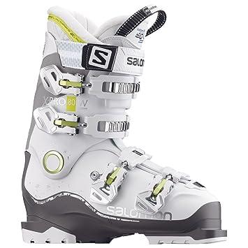 Damen Pro X Skischuhe 80 Salomon Skischuh mON8wvn0