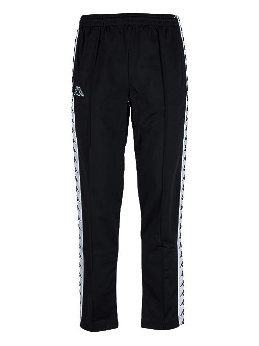 seleziona per autentico goditi la spedizione gratuita Super carino Kappa Astoria Slim Fit Pantaloni Uomo