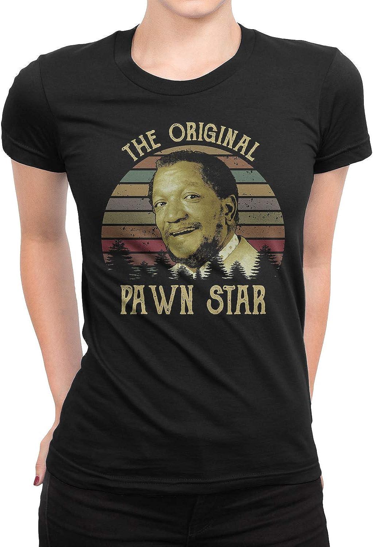 The Original Pawn Star Vintage T-Shirt