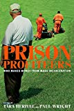 img - for Prison Profiteers by Tara Herivel (21-Aug-2009) Paperback book / textbook / text book
