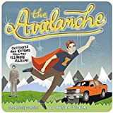 The Avalanche: Outtakes and Extras from the Illinois Album