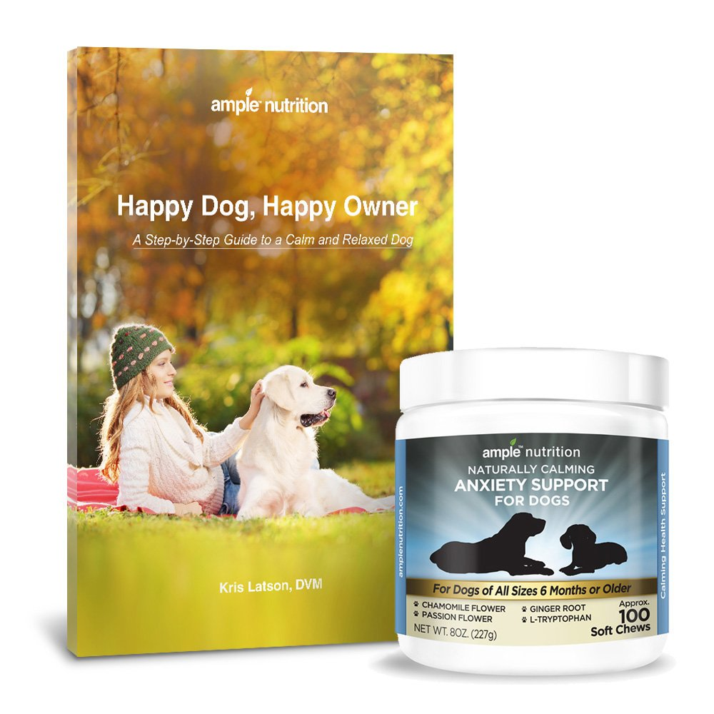 Amazon.com: Vitamin C Serum, 20% Potency: Advanced Anti