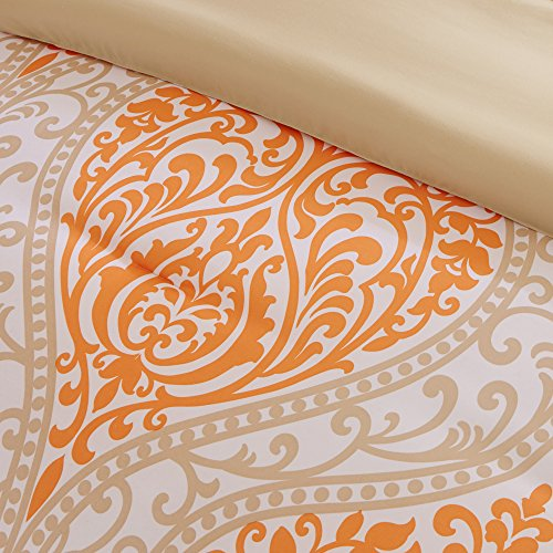 leve Spaces Coco Comforter Comforter Sets