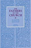 Image of The City of God, Books XVII-XXII (Fathers of the Church Patristic Series)