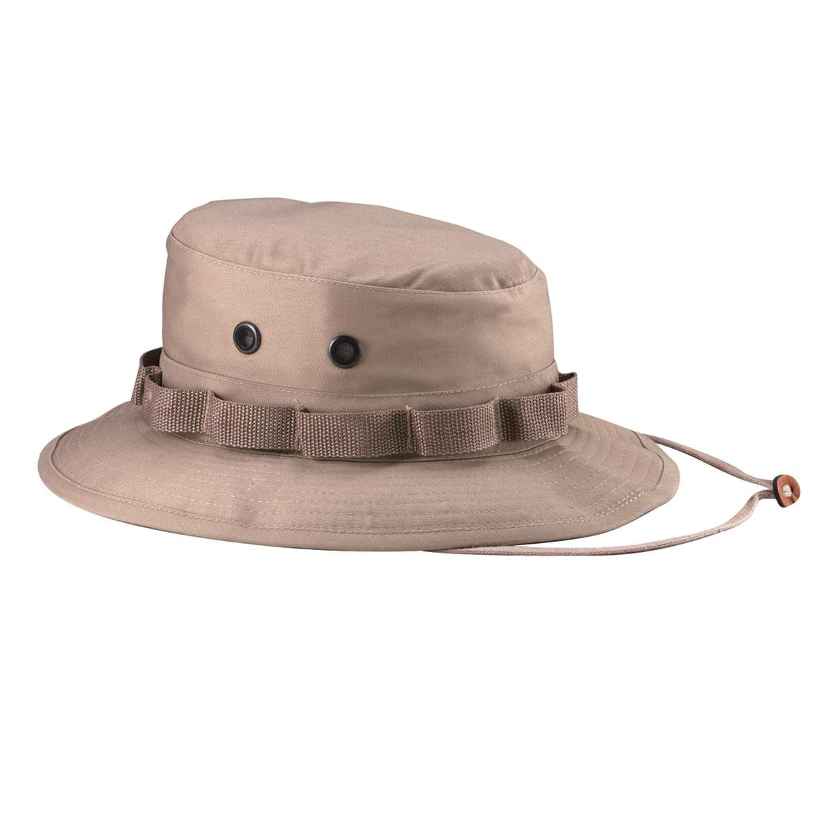 Rothco Boonie Hat 58917