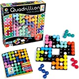 Smart Games Quadrillion Puzzle Game
