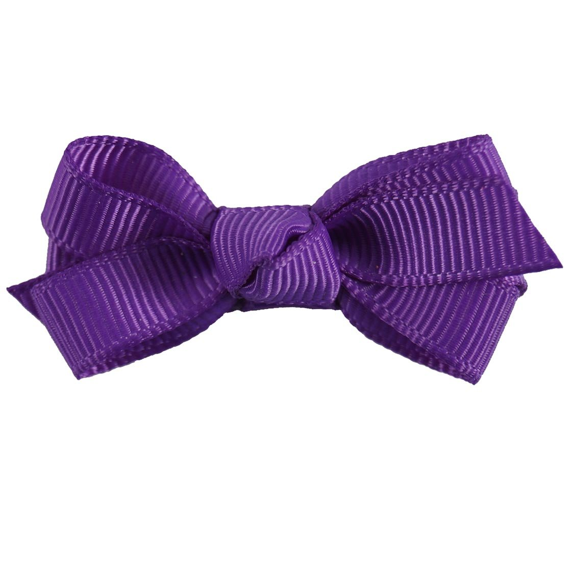CN Boutique Baby Girls Hair Bows Alligator Clips Grosgrain Ribbon Barrettes For Teens Kids Toddlers 15 Colors 30pcs by C.N. (Image #6)