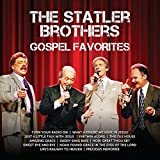 The Statler Brothers Gospel Favorites