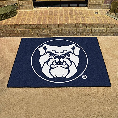 (Fan Mats Butler University All Star Mat)