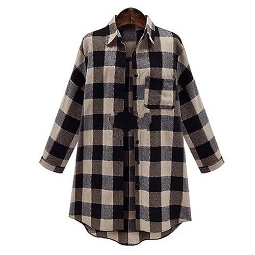 JOTHIN – Camisas – Túnica – para mujer